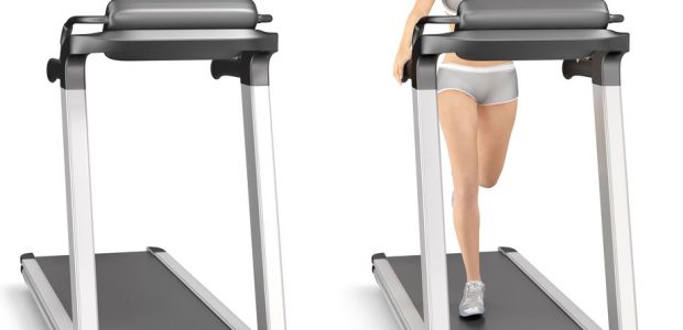 Lifestyler Treadmills